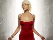 Tricia Helfer - Picture 17 - 2252x3000