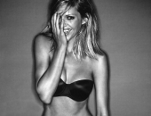 Tricia Helfer - Picture 39 - 871x1200