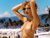 Tricia Helfer - Picture 48 - 800x1024