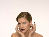 Tricia Helfer - Picture 40 - 2731x4096