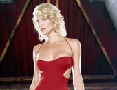 Tricia Helfer - Picture 10 - 1920x1200