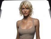 Tricia Helfer - Picture 12 - 1920x1200
