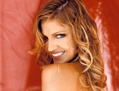 Tricia Helfer - Picture 55 - 680x1024