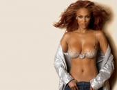 Tyra Banks - Picture 18 - 1024x768