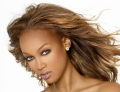 Tyra Banks - Picture 53 - 1024x768