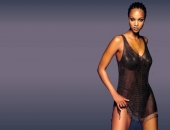 Tyra Banks - Picture 68 - 1024x768