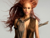 Tyra Banks - Picture 48 - 1024x768