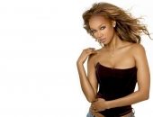 Tyra Banks - Picture 44 - 1024x768