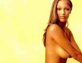 Tyra Banks - Picture 69 - 1024x768