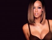 Tyra Banks - Picture 25 - 1024x768