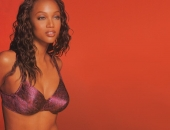 Tyra Banks - Picture 28 - 1024x768