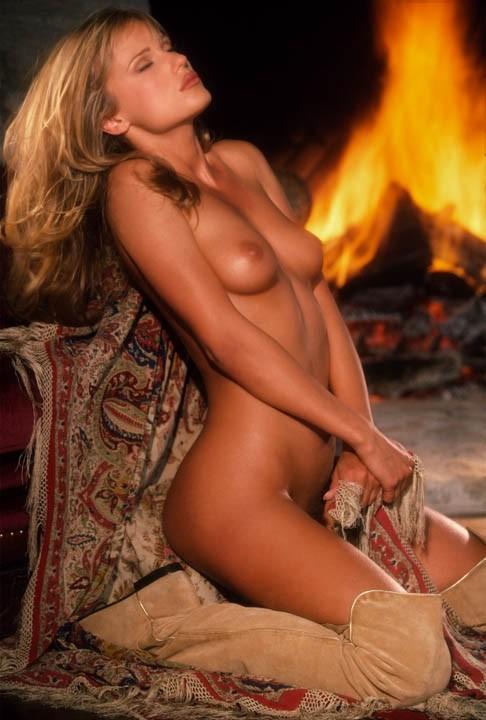 Hot indian girl bikini