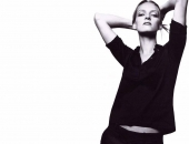 Uma Thurman - Wallpapers - Picture 41 - 1024x768