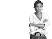 Uma Thurman - Wallpapers - Picture 26 - 1024x768
