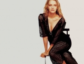 Uma Thurman - Wallpapers - Picture 27 - 1024x768