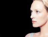 Uma Thurman - Wallpapers - Picture 31 - 1024x768