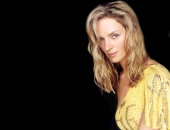 Uma Thurman - Wallpapers - Picture 40 - 1024x768