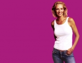 Uma Thurman - Wallpapers - Picture 48 - 1024x768