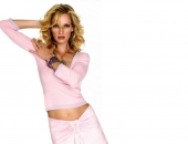 Uma Thurman - Wallpapers - Picture 13 - 1024x768