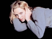 Uma Thurman - Wallpapers - Picture 36 - 1024x768