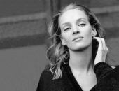 Uma Thurman - Wallpapers - Picture 43 - 1024x768