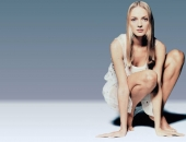 Uma Thurman - Wallpapers - Picture 37 - 1024x768