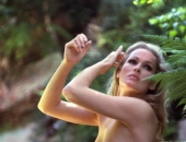 Ursula Andress - Picture 14 - 530x800