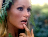 Ursula Andress - Picture 16 - 800x530
