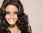 Vanessa Hudgens Teen, Young girls, Under age babes