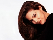 Vanessa Marcil - Wallpapers - Picture 6 - 1024x768
