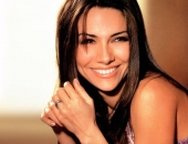 Vanessa Marcil FHM, 100 Sexiest Women in the World
