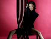 Victoria Beckham - Wallpapers - Picture 23 - 1024x768