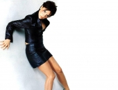 Victoria Beckham - Wallpapers - Picture 35 - 1024x768