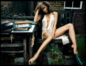 Victoria Beckham - Wallpapers - Picture 46 - 1650x1250