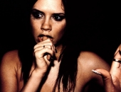 Victoria Beckham - Wallpapers - Picture 6 - 1024x768