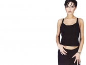 Victoria Beckham - Wallpapers - Picture 36 - 1024x768