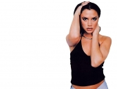 Victoria Beckham - Wallpapers - Picture 20 - 1024x768