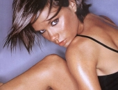 Victoria Beckham - Wallpapers - Picture 31 - 1024x768