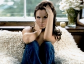 Victoria Beckham - Wallpapers - Picture 5 - 1024x768