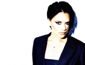 Victoria Beckham - Wallpapers - Picture 9 - 1024x768