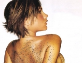 Victoria Beckham - Wallpapers - Picture 28 - 1024x768