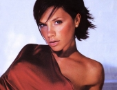 Victoria Beckham - Wallpapers - Picture 32 - 1024x768