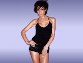 Victoria Beckham - Wallpapers - Picture 18 - 1024x768