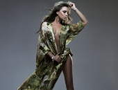 Victoria Beckham - Wallpapers - Picture 12 - 1024x768