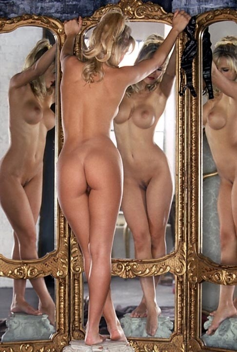 Victoria Fuller Nude Vidoes