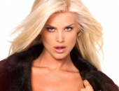 Victoria Silvstedt Playmate, Girls nominated as Playmate in Playboy magazine