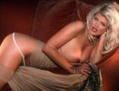 Victoria Silvstedt - Picture 40 - 720x486