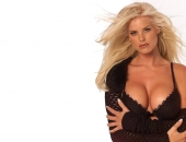 Victoria Silvstedt - Picture 144 - 1024x768