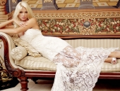 Victoria Silvstedt - Picture 101 - 1920x1200