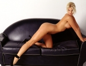 Victoria Silvstedt - Picture 70 - 800x530